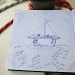 חוות דעת לקוחות לי-ים השכרת יאכטות
